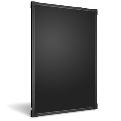 LED-board в наличии купить в Москве